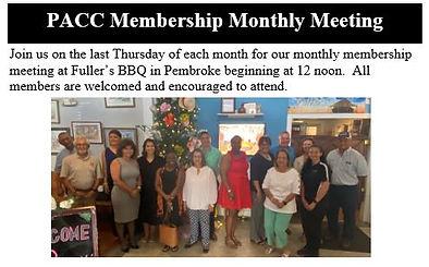 Membership Meeting Photo 5.27.21.JPG