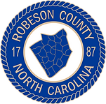 Robeson.County.Logo.png