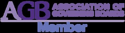 AGB_Member_Logo_July2020.png
