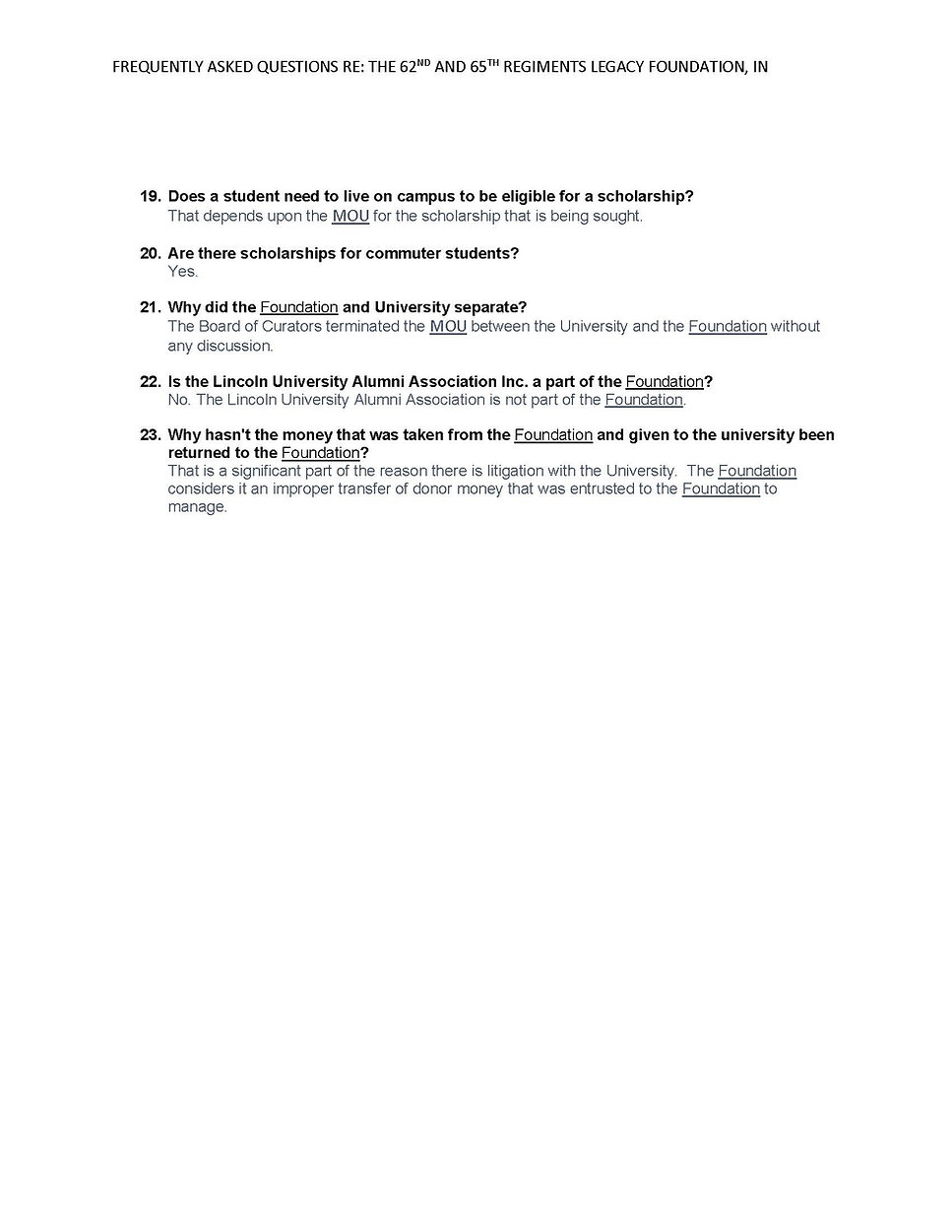 FAQs-Final Version Rev Nov 22, 2019_Page