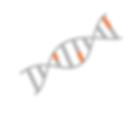 genetische einblicke   dna-vorhergesagte schlafgewohnheiten werden mit denen verglichen, die von dreamlight aufgezeichnet wurden. durch updates mit der app erhältst du eine maßgeschneiderte beratung.