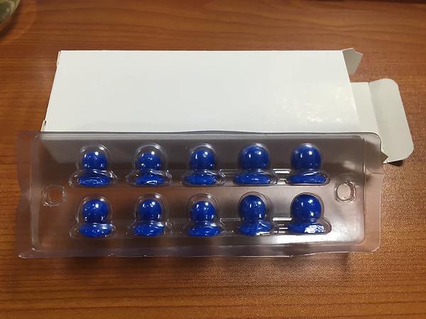 wie findest du die richtige größe? earjellies bietet ein packet an, in dem alle 5 größen enthalten sind, um deine optimale zu finden.