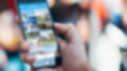 die app gibt es kostenlos zum download auf deiniphone 7, 7 plus, 8, 8 plus und das brandneue iphone x. einfach starten und ein 360° foto oder video aufnehmen, als würdest du deine normale kamera app nutzen.