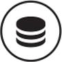 bumpout - die bumpout coins haftenüberall