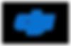 DJI osmo mobile logo