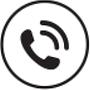 bumpout - integriertesmikrofon zum telefonieren