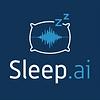 nach einem langen arbeitstag will man nur noch eins – in ruhe einschlafen. aber was, wenn der partner ein chronischer schnarcher ist? das anti-snore wearable von sleep.ai aus nijmegen soll dabei helfen, rückenlage zu vermeiden.