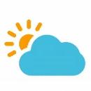 klima wie ist das wetter rund um das jahr? üppiger sonnenschein, genügend regen oder starker schneefall?