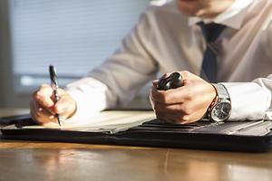 fokus erhöhen  konzentriere dich besser im büro