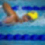 exzellent zum schwimmen