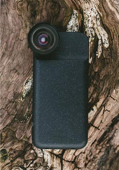 das akku-foto-case   je mehr fotos du schießt, desto mehr akku benötigst du. erlebe eine neue art von akku-case, welches energie und fotografie zusammen bringt, wie niemals zuvor.