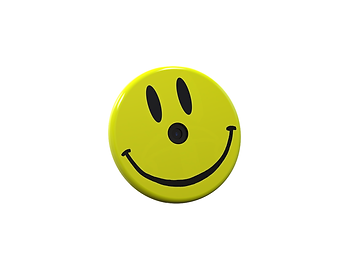 fomo ist die erste trag- und anpassbare kamera der welt. aussehend wie ein ansteckbutton, dessen design beliebig geändert werden kann, zeichnet das kleine gerät bis zu 90 minuten lang in full hd auf und speichert das video auf einer 16gb sd-karte. das motiv das buttons ist individuell veränderbar. du kannst fomo deinem kleidungstil anpassen oder dein lieblingsmotiv verwenden. dabei bleibt die kamera immer ein schwarzer punkt in der mitte des buttons.