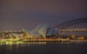 sydney zählt, dank des enormen kulturellen und ökonomischen einflusses, zu den bedeutendsten städten der welt. nicht nur die lage, zwischen landesinneren und küstengebiet, macht sydney attraktiv, sondern auch seine aufblühende startup-szene. diese gilt als äußerst dynamisch und kameradschaftlich; die essentielle basis zur erfolgreichen skalierung eines unternehmens. die multikulti-metropole beheimatet die höchste konzentration an australischen startups.