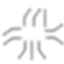 leiterplatten-technologie intelligente steuerung