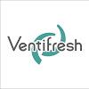 ventifresh