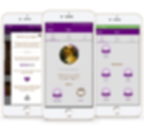 training die scollar app erlaubt dir, dein haustier durch videos, welche du favorisieren und bewerten kannst, zu trainieren. passe deinen feed mit den höchst bewerteten videos an, tippe auf den haufen, wenn du es nicht wieder in deinem feed sehen willst.