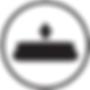 bumpout - maximales akustisches volumen