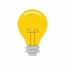 erfindungen wer baute die größten innovationen, die den kurs der menschheit grundlegen veränderte und wo?