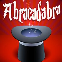abracadabra-icon-512_edited.png