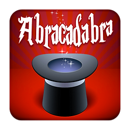 abracadabra-icon-512.png