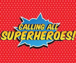 superheroes1.jpg