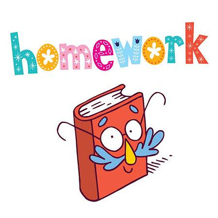 homework cartoon.jpg