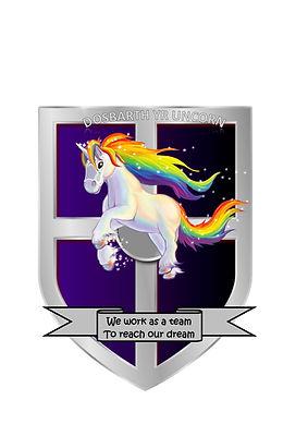 unicorn sheild.jpg
