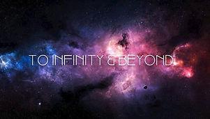 infinity and beyond.jpg