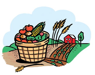 food farm.png