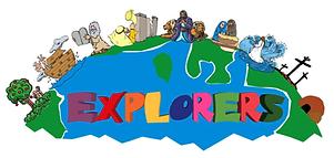 Explorers-Logo.png