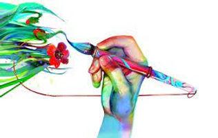 Amazing artists.jpg