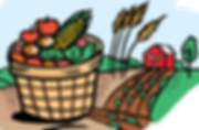 food farm_edited.png