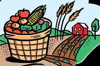 food farm_edited.png