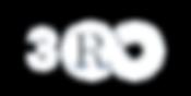 Logo 3R White.png