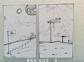 02440196-DAF1-4F4E-8DB0-7041E07FD41F_1_2