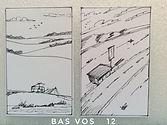 A8972971-225E-48C4-A3AA-594923F30C79_1_2