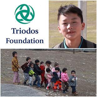 Triodos Foundation.JPG