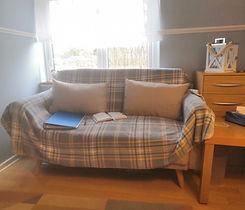 sofa_edited.jpg