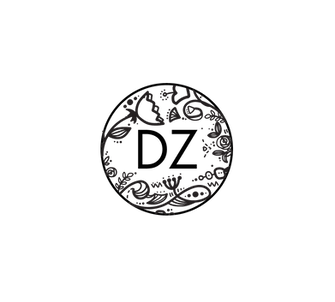 logo FINAL circle Transparent-01.png