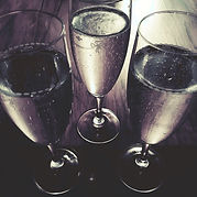Nos vins petillants.jpg