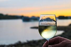 Nos vins blancs3.jpg
