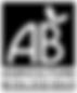 Logo-bio-NB.png