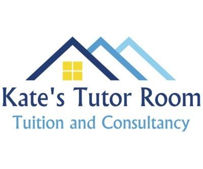 Kate's Tutor Room turns 1!