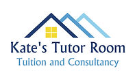 Tuition and Consultancy