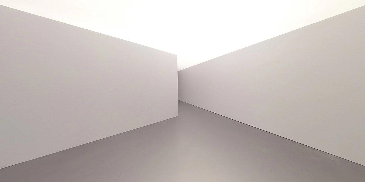 angles zoom in 2.jpg