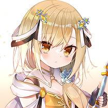 勇者マリスicon-彩色.jpg