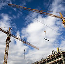 Terreni edificabili residenziali, commerciali e industriali