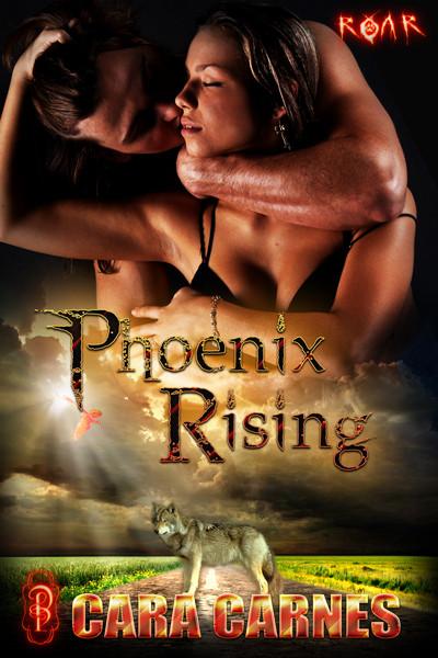 CC_Roar_PhoenixRising.jpg