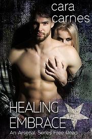 Healing EMbrace 6.jpg
