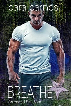 breathe high res.jpg